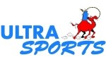 UltraSportsLogo_low