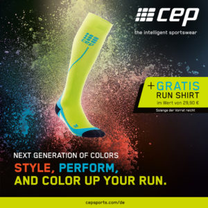 CEP_Next generation of colors_Newslettervorlage_800x800px_DE_RZ+Stoerer