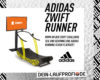 Adidas Zwift Runner