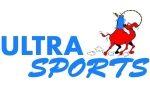 UltraSportsLogo_low